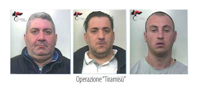 operazione-tiramisu