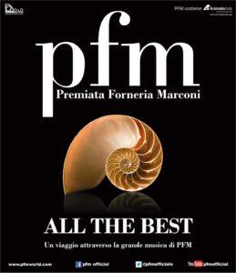 PFM 2017