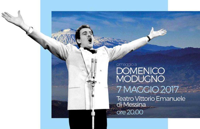 Promo_Omaggio-a-Domenico-Modugno_Messina