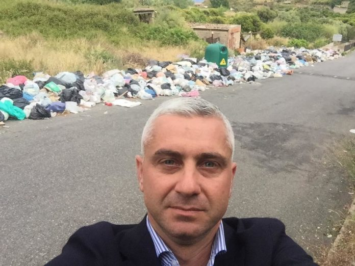germanà