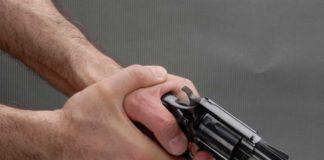 pistola-in-mano