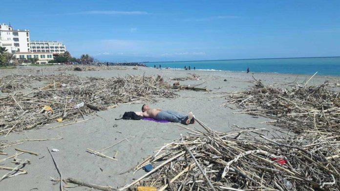 recanati-spiaggia