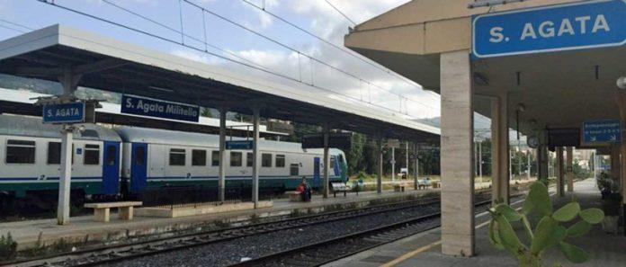 stazione-ferroviaria-sagata
