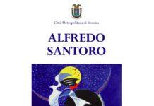 Alfredo-Santoro-locandina