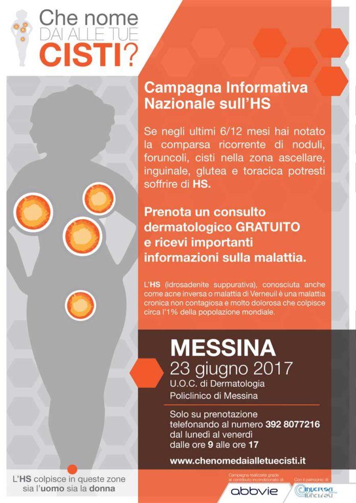 HS_locandina_Messina