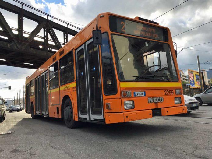 bus-atm