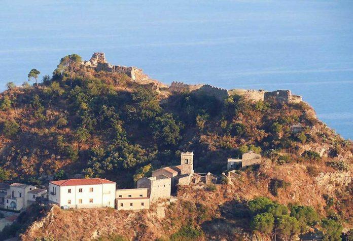 castello-pentefur