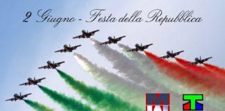 festa-della-repubblica-2-giugno-mm-tt