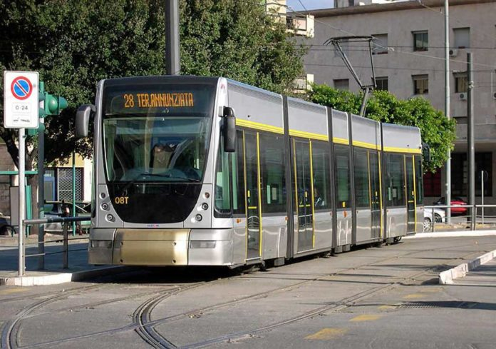 messina-tram