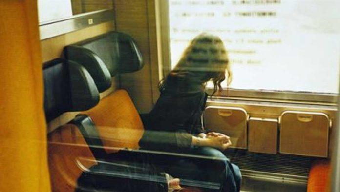 molestie-treno