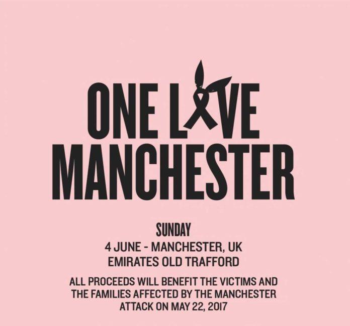 one-love-manchester-su-rtl-1025-1aurq