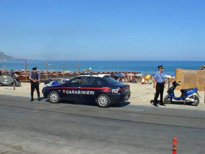 Carabinieri-santa-teresa-di-riva