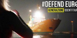 defend-europe-generazione-identitaria-c-star