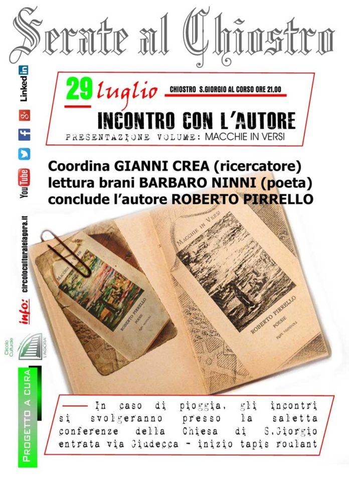 locandina_libroPIRRELLO