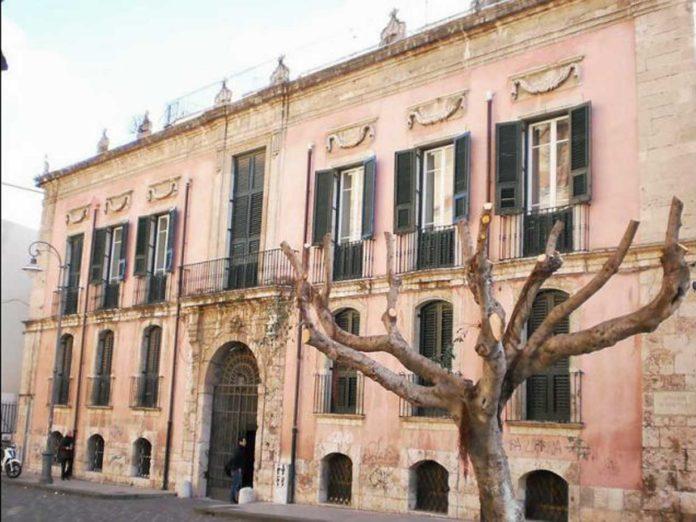 palazzo-Calapaj---D'Alcontres