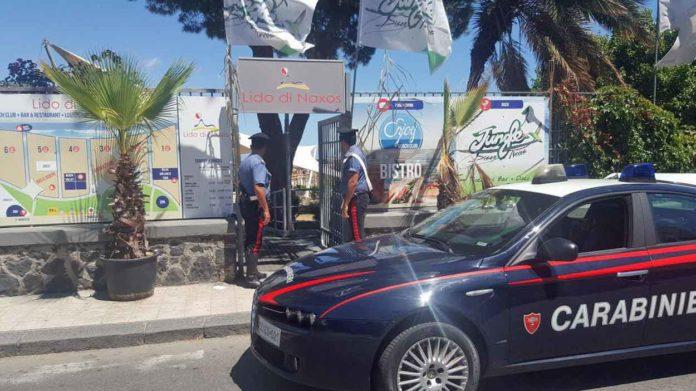 Foto-Carabinieri-naxos