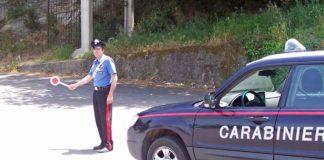 CC-Messina-Centro
