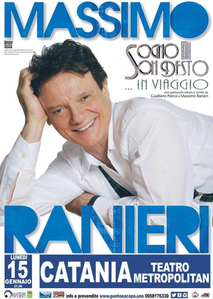 Ranieri-manifesto_catania150118