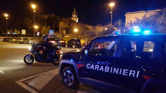 carabinieri messina (4)