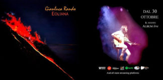 eoliana-gianluca-rando