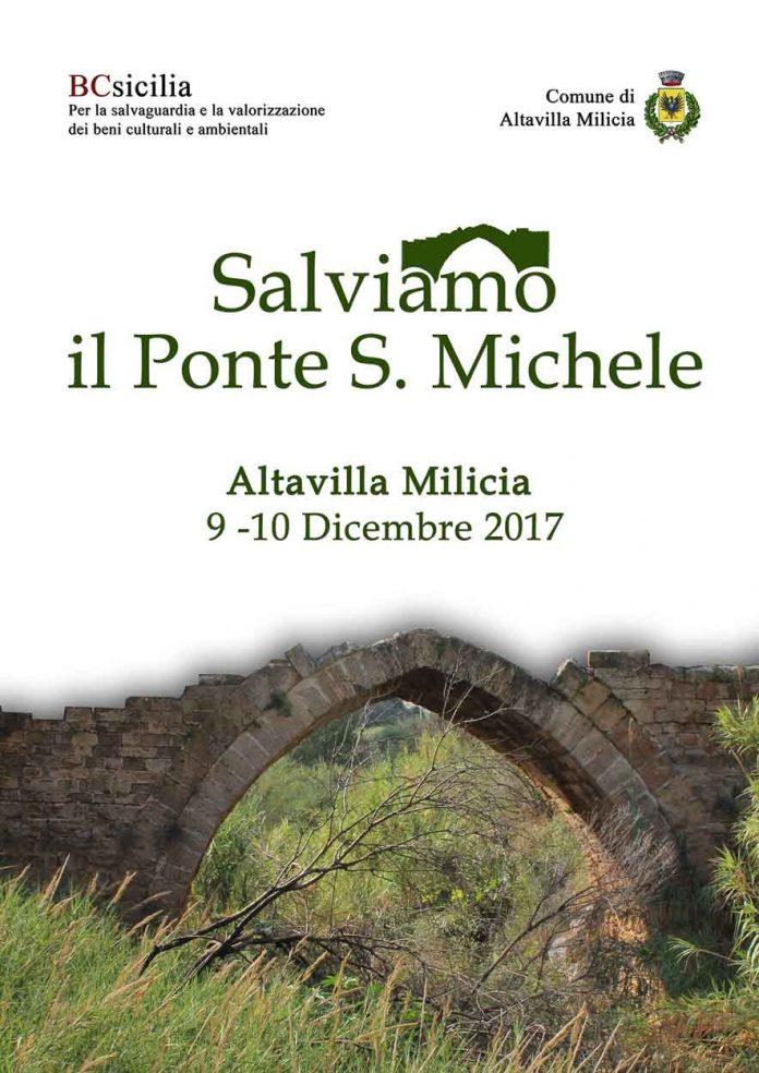 Locandina-Salviamo-il-Ponte-S.-Michele