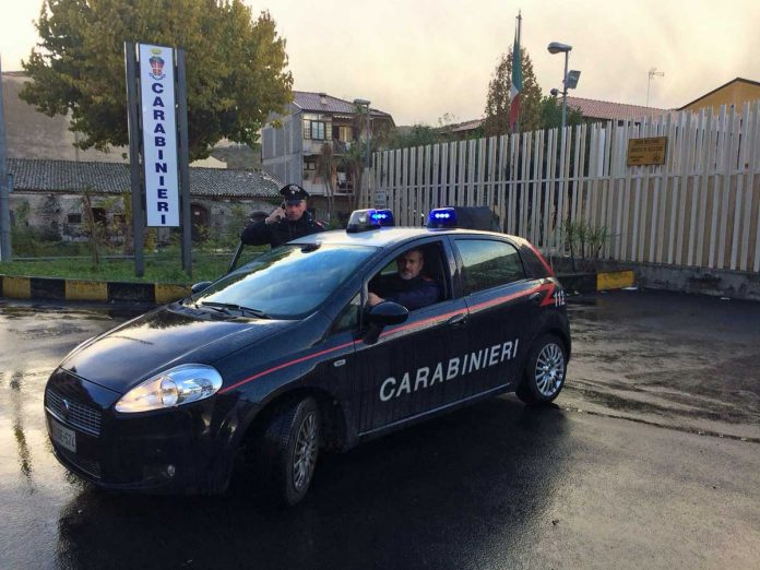 carabinieri-montalbano-elicona