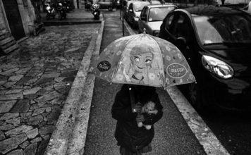 via_fotografia_di_strada_da_amburgo_a_palermo