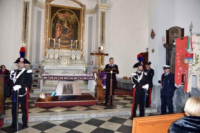 funerale-carabiniere