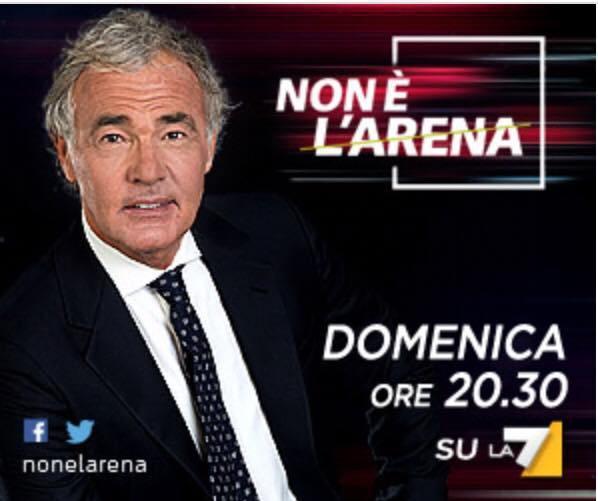 nonelarena