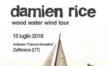 damien-rice_zafferana_locandina
