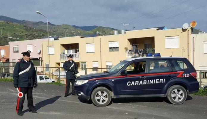 CC-Messina-Gazzi
