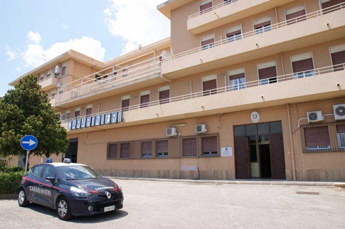 Compagnia-Messina-SUD