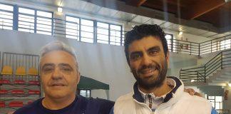 Pippo-Sidoti-e-Francesco-Paladina
