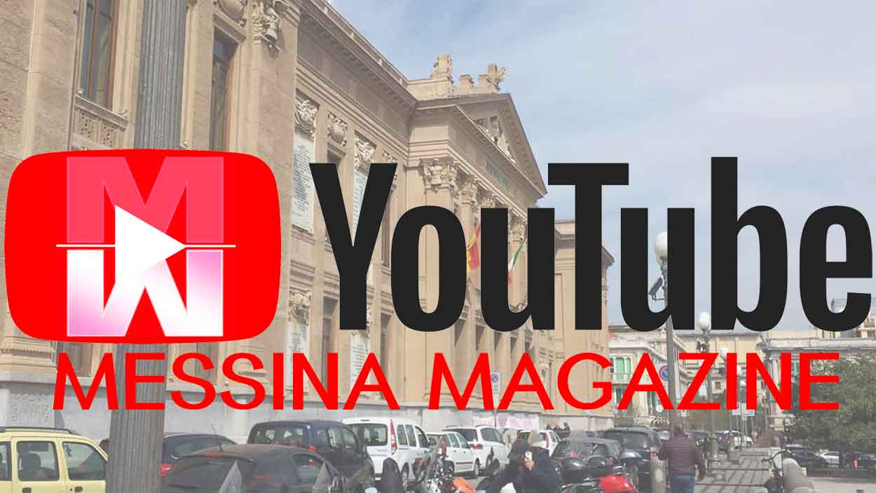 video you tube