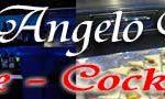 ritrovo-angelo-azzurro